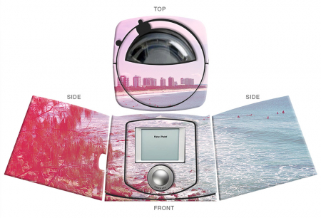 Icon-CPAP-Machine-Skin