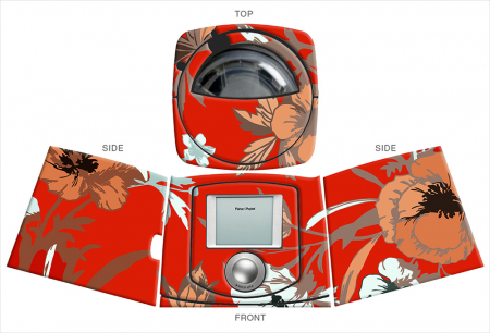 ICON-CPAP-Machine-Skins-
