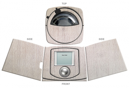 Icon-CPAP-machine-skin
