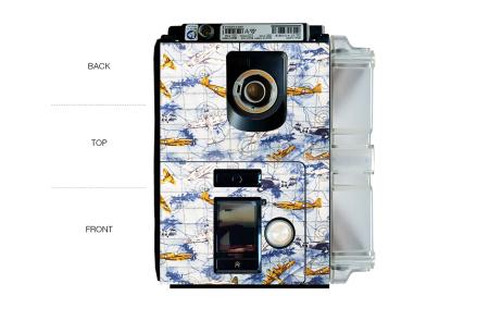 resmed-airsense-10-cpap-skin-sticker