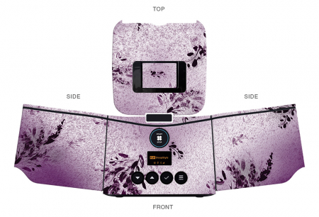 fisher-paykel-cpap-machine-skin