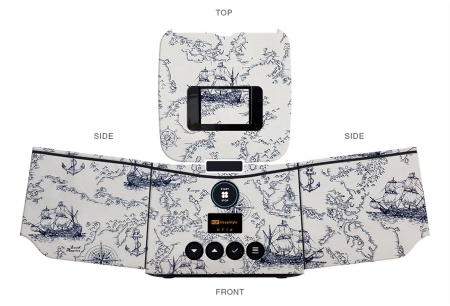 cpap-machine-skin-sleepstyle
