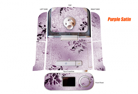 philips-dreamstation-cpap-skin