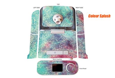 DreamStation-CPAP-mahine-skin