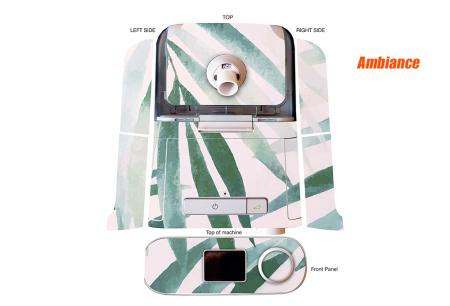 DreamStation-CPAP-machine-skin