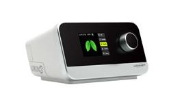 iBreeze CPAP machine
